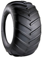 Carlisle Lawn Mower Tires