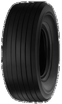 Deestone Lawn Mower Tires